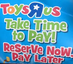 toys r us siege social the toys r us payment plan every parent needs to