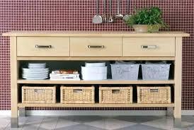 portes cuisine ikea porte meuble cuisine ikea meubles cuisine ikea occasion attrayant