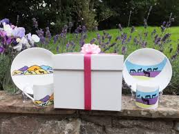 Gift Packages Summer U0026 Contemporary Collection For Two Wedding U0026 Special