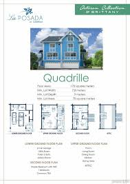 70 square meters 2 bedroom townhouse for sale in sucat