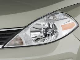 nissan tiida 2008 gold 2008 nissan versa reviews and rating motor trend