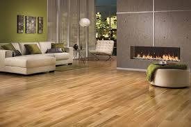 Laminate Flooring Price Calculator 5 Best Flooring Options Material And Installation Costs