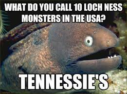 Loch Ness Monster Meme - loch ness monster home facebook