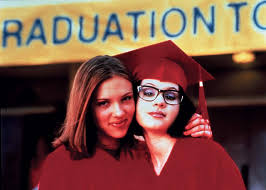 ghost world ghost world focus reviews for the