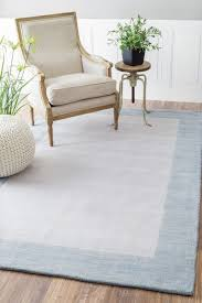 Lowes Round Rugs Sale 100 Lowes Runner Rugs Kitchen 7 Runner Rugs At Target