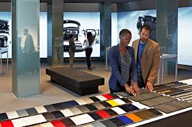 audi digital showroom audi digital showroom opens in london luxury lifestyle design