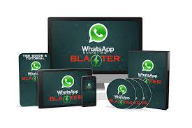 tutorial whatsapp marketing whatsapp marketing blaster