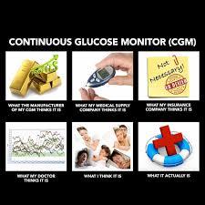 Type 1 Diabetes Memes - type 1 diabetes memes photo type 1 diabetes pinterest