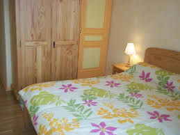 chambre d hotes flour cantal chambres d hôtes noel chambre d hôtes anglards de flour