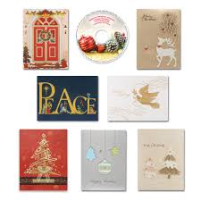 print holiday cards for free pool party invitation templates free