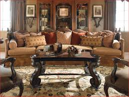 Decorate Dining Room by Old World Style Dining Room Furniture Best Of Marvelous Decoration