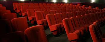 siege de cinema au fait pourquoi les fauteuils de cinéma sont souvent rouges