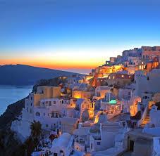 Haus Und Wohnung Kaufen Strandwohnungen Ferienimmobilien In Griechenland Teuer Wie Nie