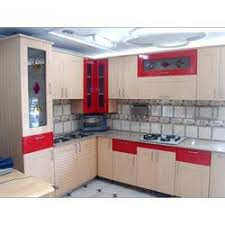 Furniture Of Kitchen Modular Kitchen Furniture Modular Kitchen Furniture Pune
