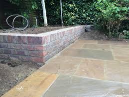 robert hughes garden landscaping u0026 construction u2013 the home of