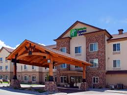 Comfort Inn Carbondale Co Hotel In Rifle And Silt Colorado Holiday Inn Express