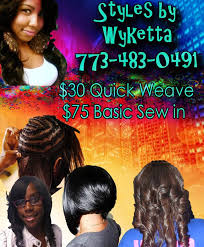 prett hair weave in chicago 33 best chicago hair style and sew in weaves images on pinterest