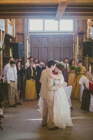 Wedding Venues In Fredericksburg Va 150 Best Tie The Knot In Stafford Va Images On Pinterest Knot