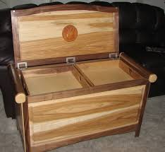 wooden trunks coffee tables craft wooden trunks ideas u2013 home