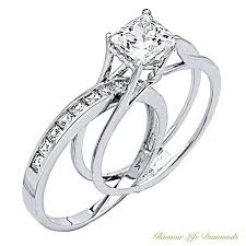 weddings rings cheap images Affordable diamond rings for sale glamour life diamonds jpg