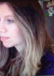 tammy hair line wella koleston perfect highlights around hairline youtube