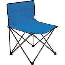 Lounge Camping Chair Inspirations Camping Chair With Umbrella Tri Fold Beach Chair