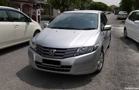 2010 honda city review carsut understand cars and drive better