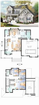sims 3 modern house floor plans sims 3 two story house plans elegant sims 3 modern house floor plans