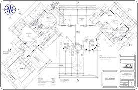 floor plans for large homes huge house floor plans ryanbarrett me