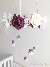 How To Make A Mini Chandelier Make A Diy Chandelier Easily With These Ideas Diy Chandelier
