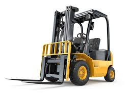 Forklift Mechanic Forklift Servicing Northern Ireland Forklift Repair Rl Services Ni