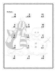 worksheets for maths grade 3 u0026 multiplication table worksheets