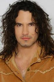 cool hair designs for long hair curly hairstyles for long hair hairstyles curly long hair