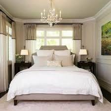 Ebay Used Bedroom Furniture by Amazing Bedroom Design Ebay Used Bedroom Furniture Italian Bedroom