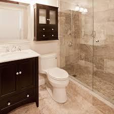 Bathroom Tile Ideas For Small Bathroom Small Bathrooms Tile Ideas Ideas For Decorating Small Bathrooms