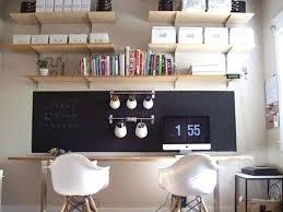 tableau deco pour bureau tableau deco pour bureau tableau pour bureau awesome pas cadre