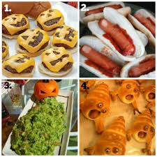 halloween kid party food showing media u0026 posts for funny halloween diet www picofunny com