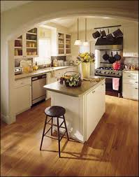 Do You Install Flooring Before Kitchen Cabinets Laminate Installation Flooring Max Design Center