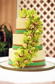 12 best wedding cake ideas images on pinterest cake wedding