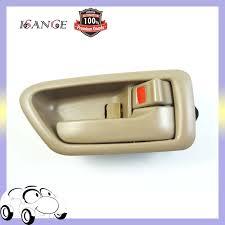 toyota camry interior door handle popular toyota camry inside door handle buy cheap toyota camry