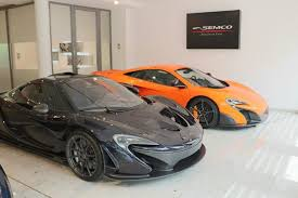 mclaren p1 side view 2015 mclaren p1 in haar munich germany for sale on jamesedition