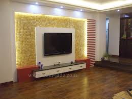Home Wall Design Download by Download Tv Background Wall Design Buybrinkhomes Com