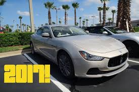 maserati ghibli interior the brand new 2017 maserati ghibli w updated interior base model