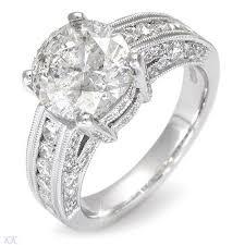 diamond rings price images Wedding ring prices moritz flowers jpg