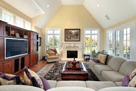 best family rooms family room design ideas bellepoqphoto com