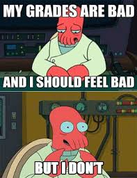 Why Not Zoidberg Meme - 20 wacky zoidberg memes sayingimages com