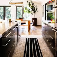 modern kitchen picture modern kitchen design sunset