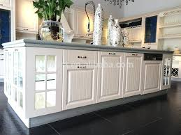 salvaged kitchen cabinets near me salvaged kitchen cabinets for sale s salvaged kitchen cabinets for