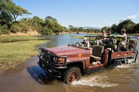 safari jeep what are the different types of african safaris safari travel