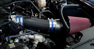 ford mustang cold air intake c l 2011 2012 mustang v6 cold air intake no tune required 117